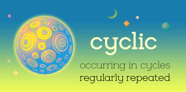 Cyclic-Banner-2