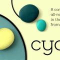 Cyclic-Banner-3