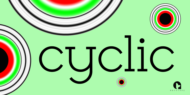 Cyclic-Banner-4