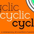 Cyclic-Banner-5