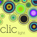 Cyclic-light-Banner