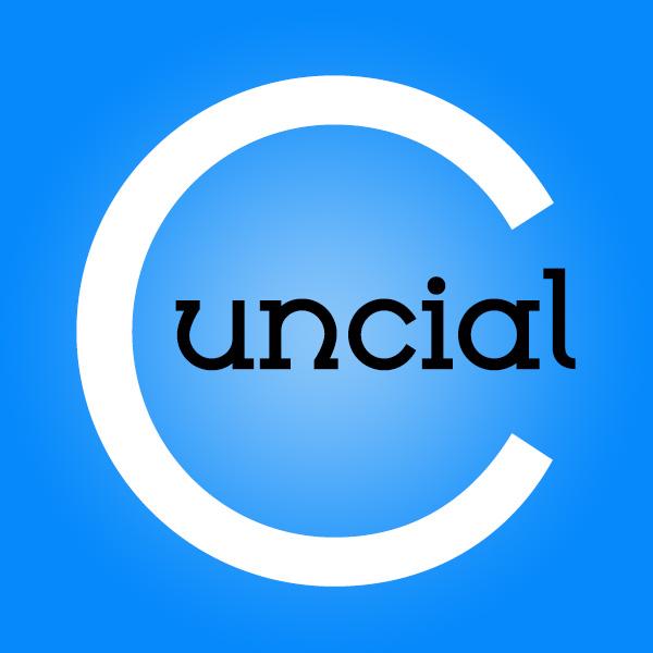 Cyclic Uncial