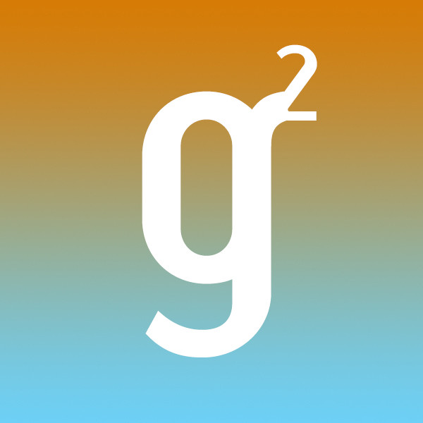 Galerie 2 fonts from ArtyType