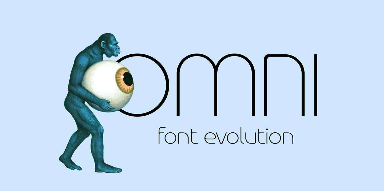 Omni-font-Banner-3-1440px