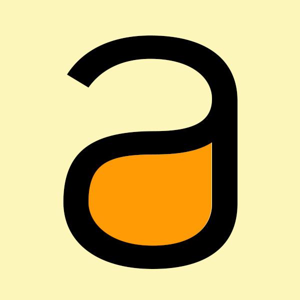 ArtyType Somatype