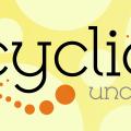 Cyclic-Uncial-Banner-1