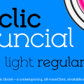 Cyclic-uncial-Banner-5