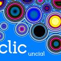 Cyclic-uncial-bold-Banner