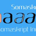Somaskript-1440