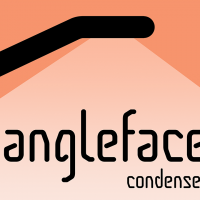 Angleface-condensed-Banner-1