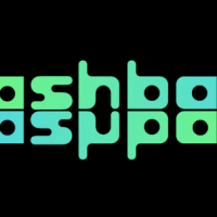 Flashback-Banner-6