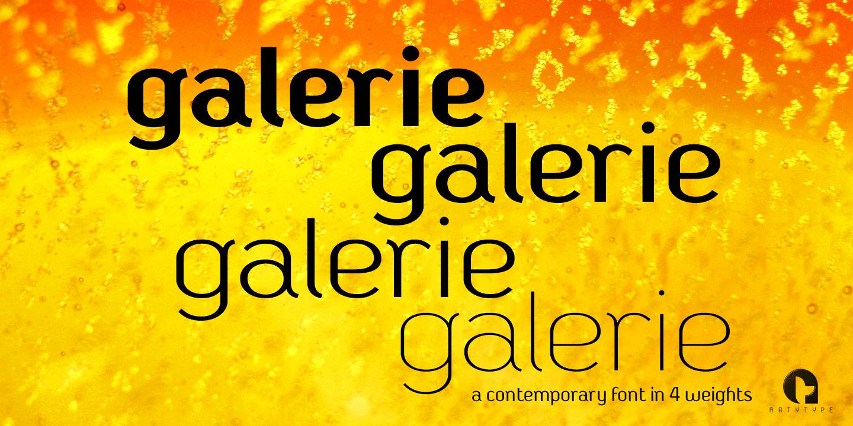 Galerie-Banner-27