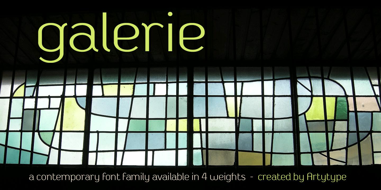 Galerie-Banner-9