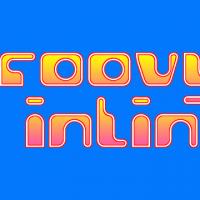 Groovy-inline-Banner-3