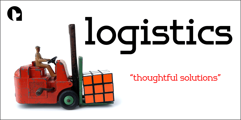 Logistics-Banner-bold-med-serif-1440