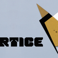 Mortice-Banner-10