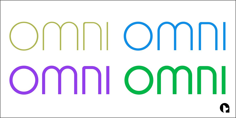 OMNI-sans-Banner-4-weights-1440