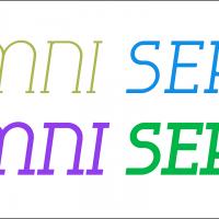 OMNI-serif--Banner-4-weights-slanted-1440