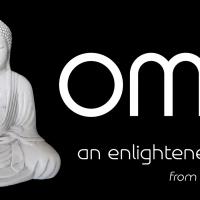 Omni-Enlightened-font-Banner