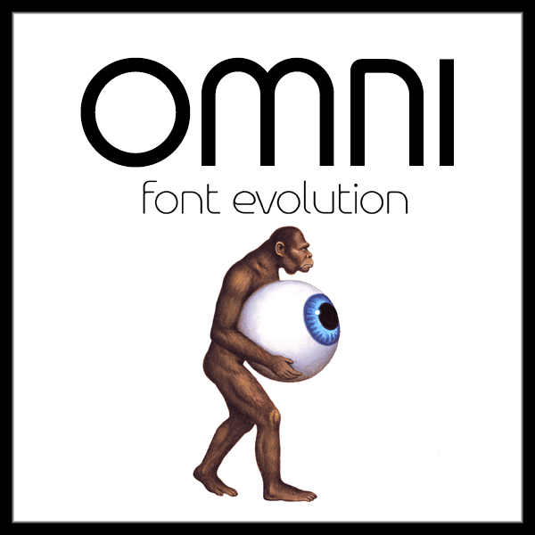 Omni-Flag-font-1a-600