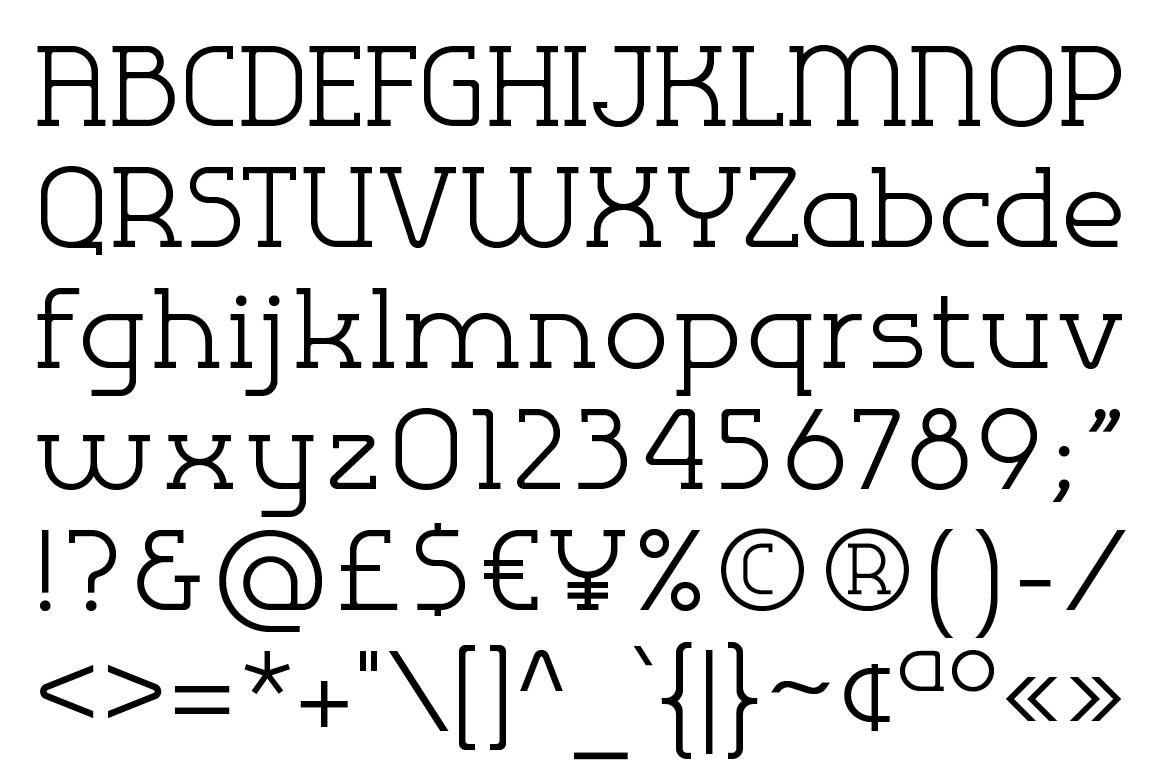 Omni Serif A-Z_1160x772px
