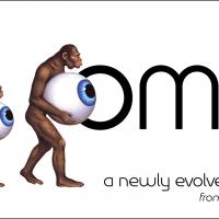 Omni-font-newly-evolved-Banner