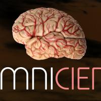 Omnicient-Banner-1440