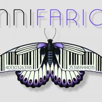 Omnifarious-Banner-1-1440