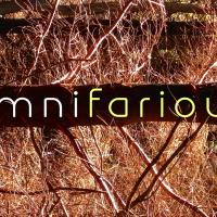 Omnifarious-Banner-3-Tree-1440