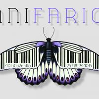 Omnifarious-Serif-Banner-1-1440