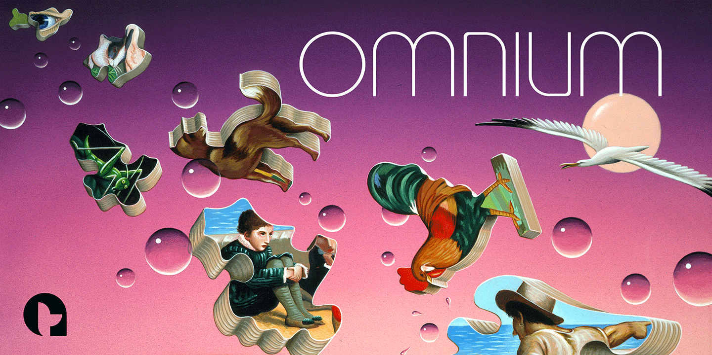 Omnium-Banner-1440