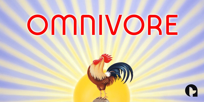 Omnivore-Cockerel-Banner-1440