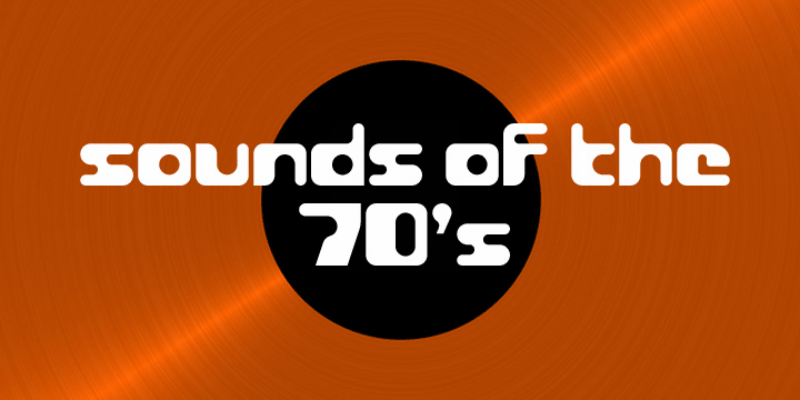SOT-70's