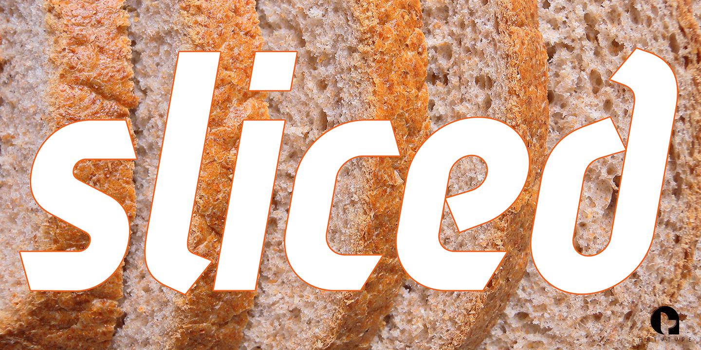 Sliced-Banner-7JG