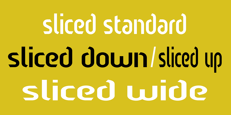 Sliced-Open-Banner-4-weightsJG