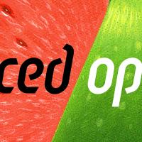 Sliced-Open-Tilted-Banner-5JG