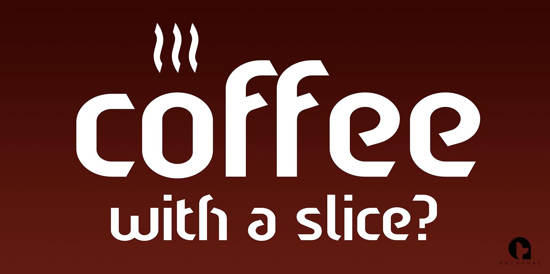 Sliced-open-down-Banner-2JG