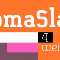SomaSlab-Banner-15