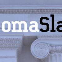 SomaSlab-Banner-6a