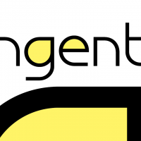 Tangential Banner 1a