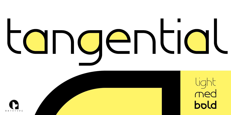 Tangential Banner 1a