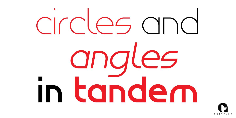 Tangential Banner 3