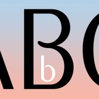 ABC banner 2