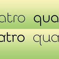 Avocado Sans banner 8a