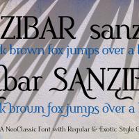 Sanzibar-Schreef-2-styles