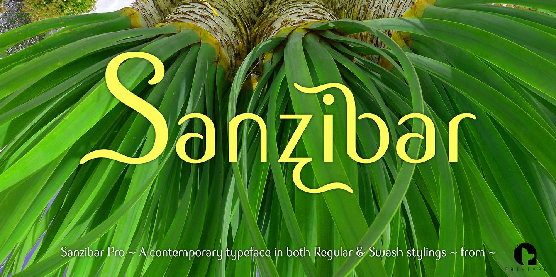 Sanzibar palm 2a
