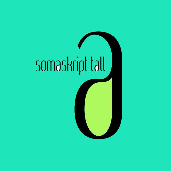 SomaSkript-Tall-flag-600px
