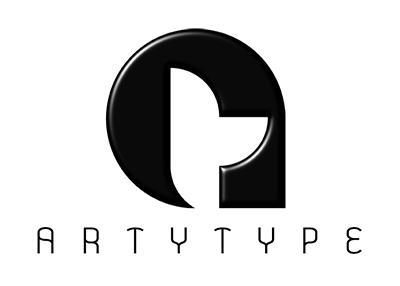 ArtyType