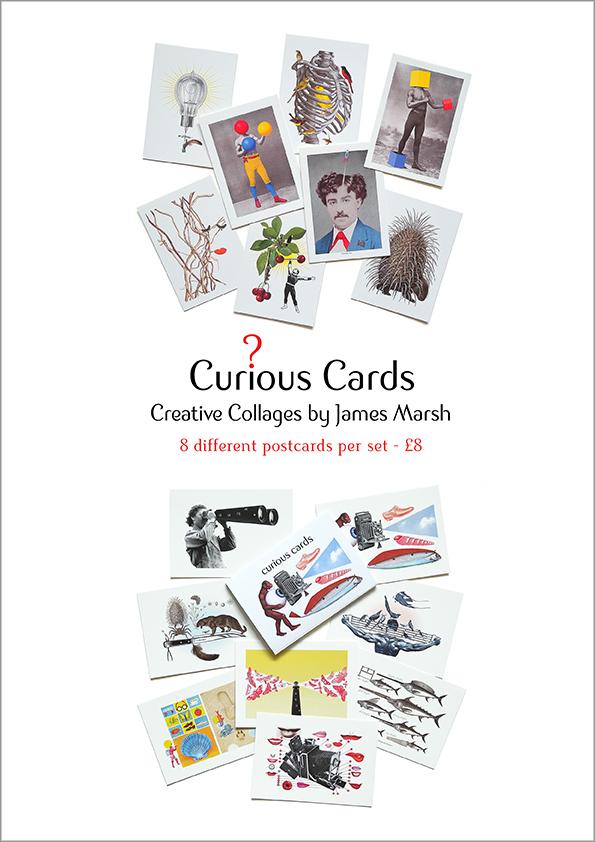 Curious-Cards-