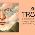 Distinctive-face-revised